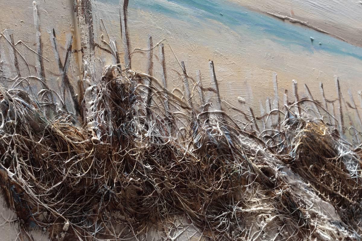 Dipinto art. w624 60×90