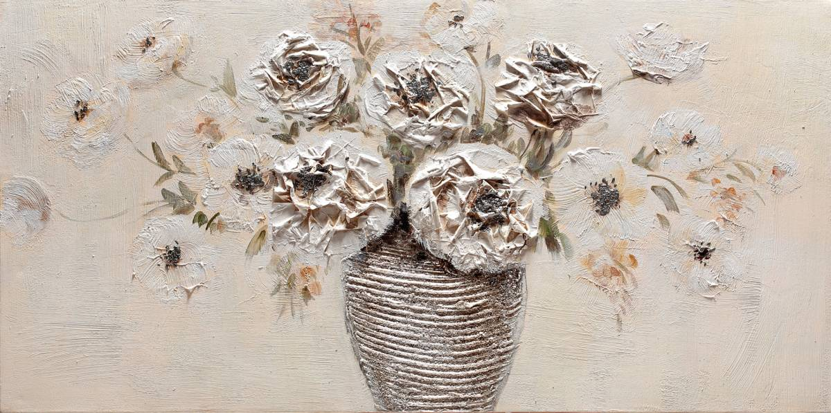 Dipinto art. w631 60×120