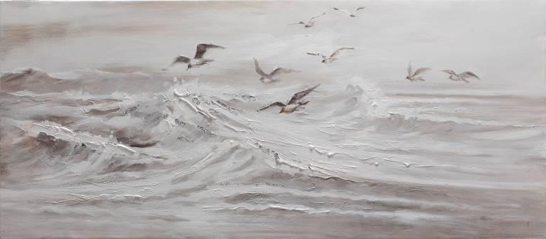 Dipinto art. w633 65×150