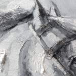 Dipinto elite w636 100×100