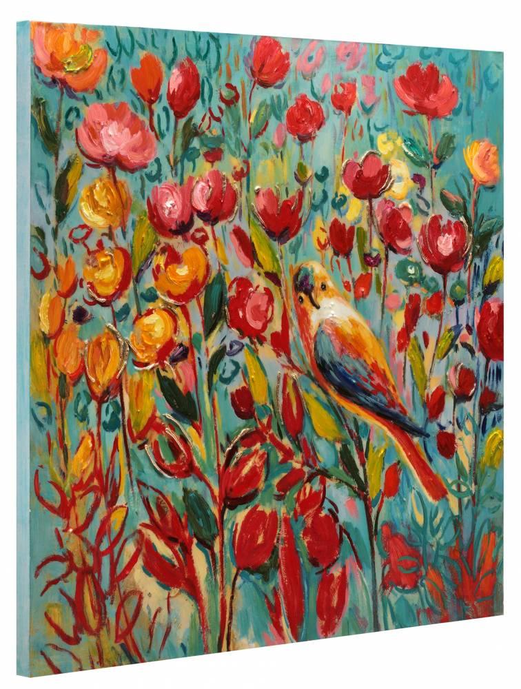 Dipinto elite w650 100×100