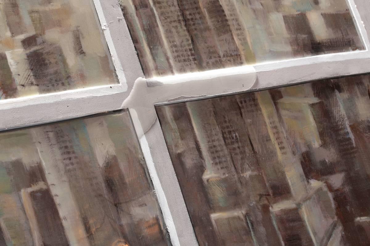 Dipinto elite w656 90×120