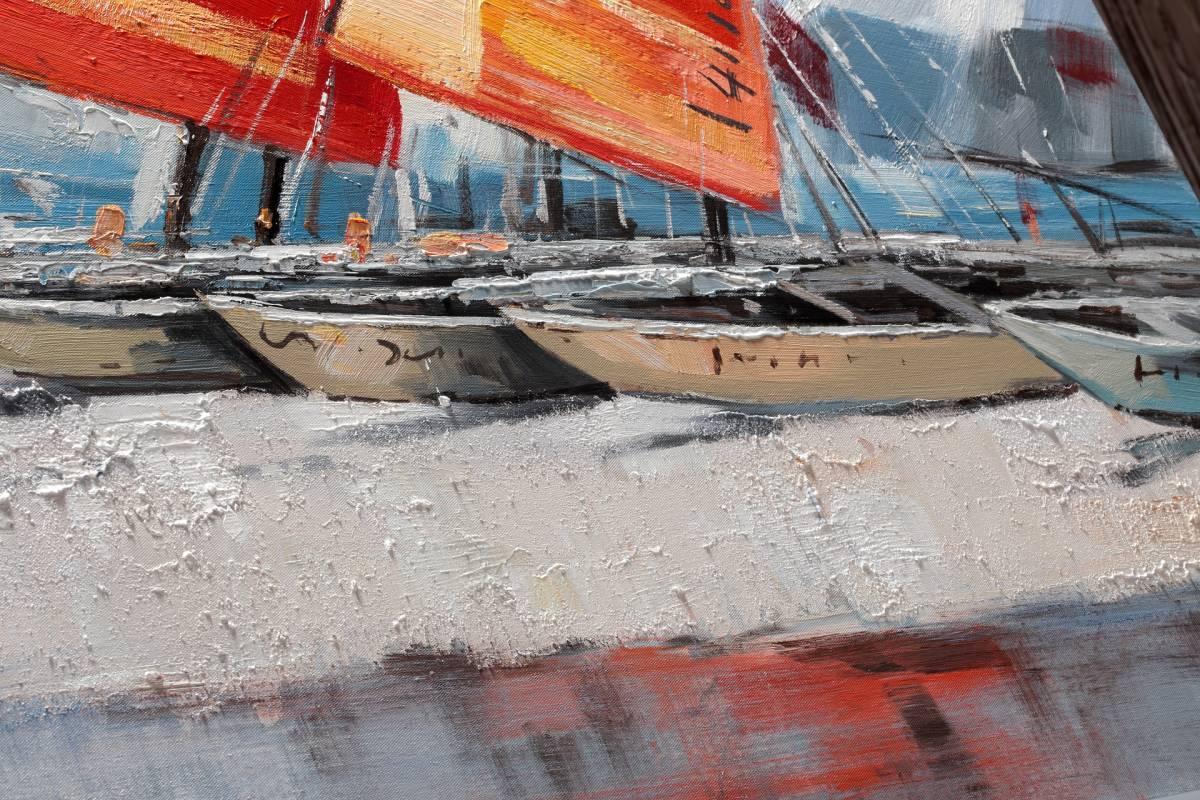 Dipinto art. w658 90×120