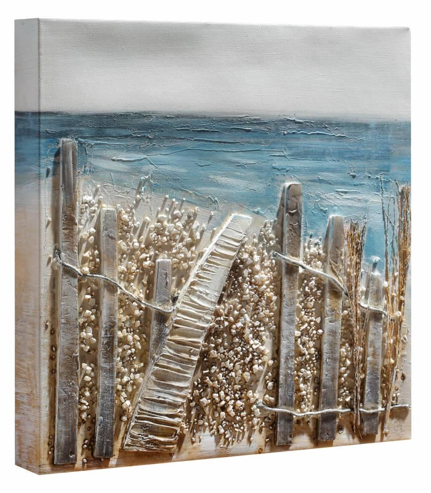 Dipinto art. z403 30×30