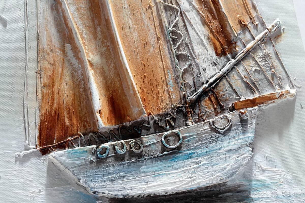Dipinto art. z421 30×90