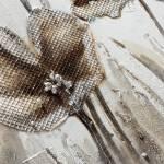 Dipinto art. z444 65×150