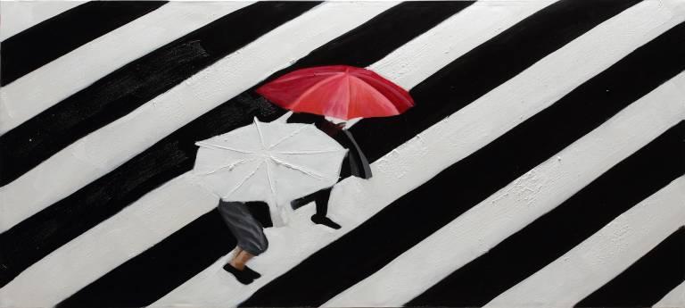 Dipinto art. z455 80×180