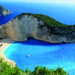 Canvas 0267 80×110 zante bay