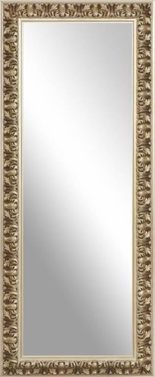 2100/aa  60×180 con specchio