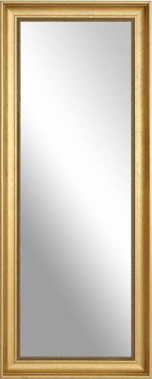 2580/oo 50×150 con specchio