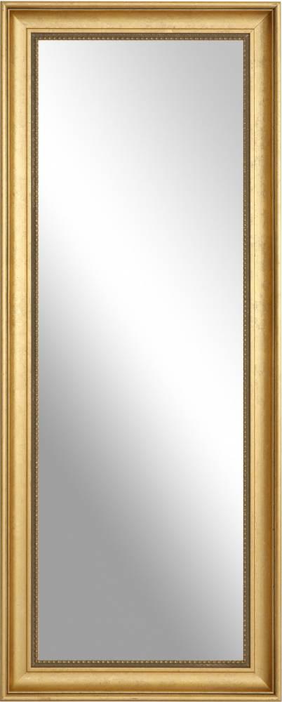 2580/oo 60×180 con specchio