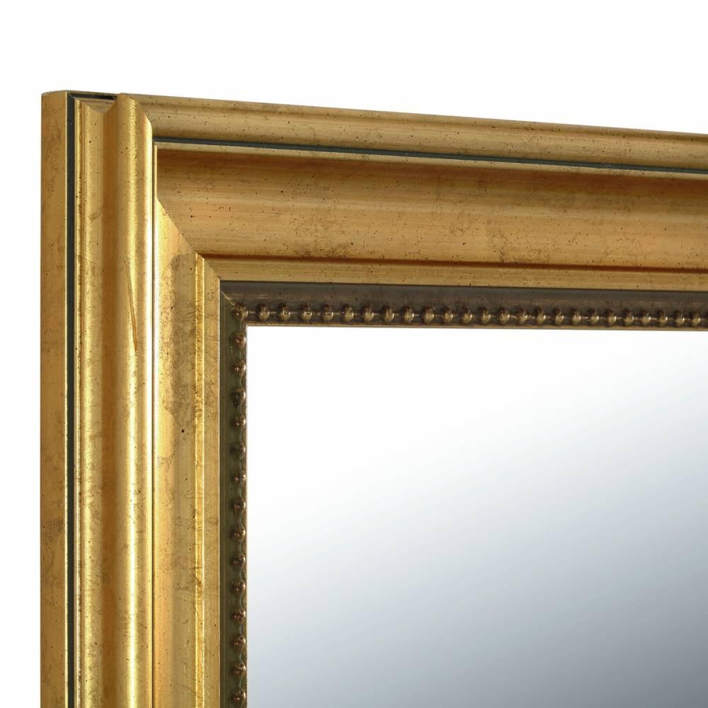 2580/oo 40×140 con specchio
