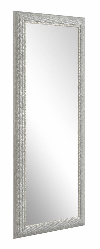 4170/aa  50×150 con specchio