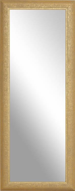 4170/oo 70×100 con specchio