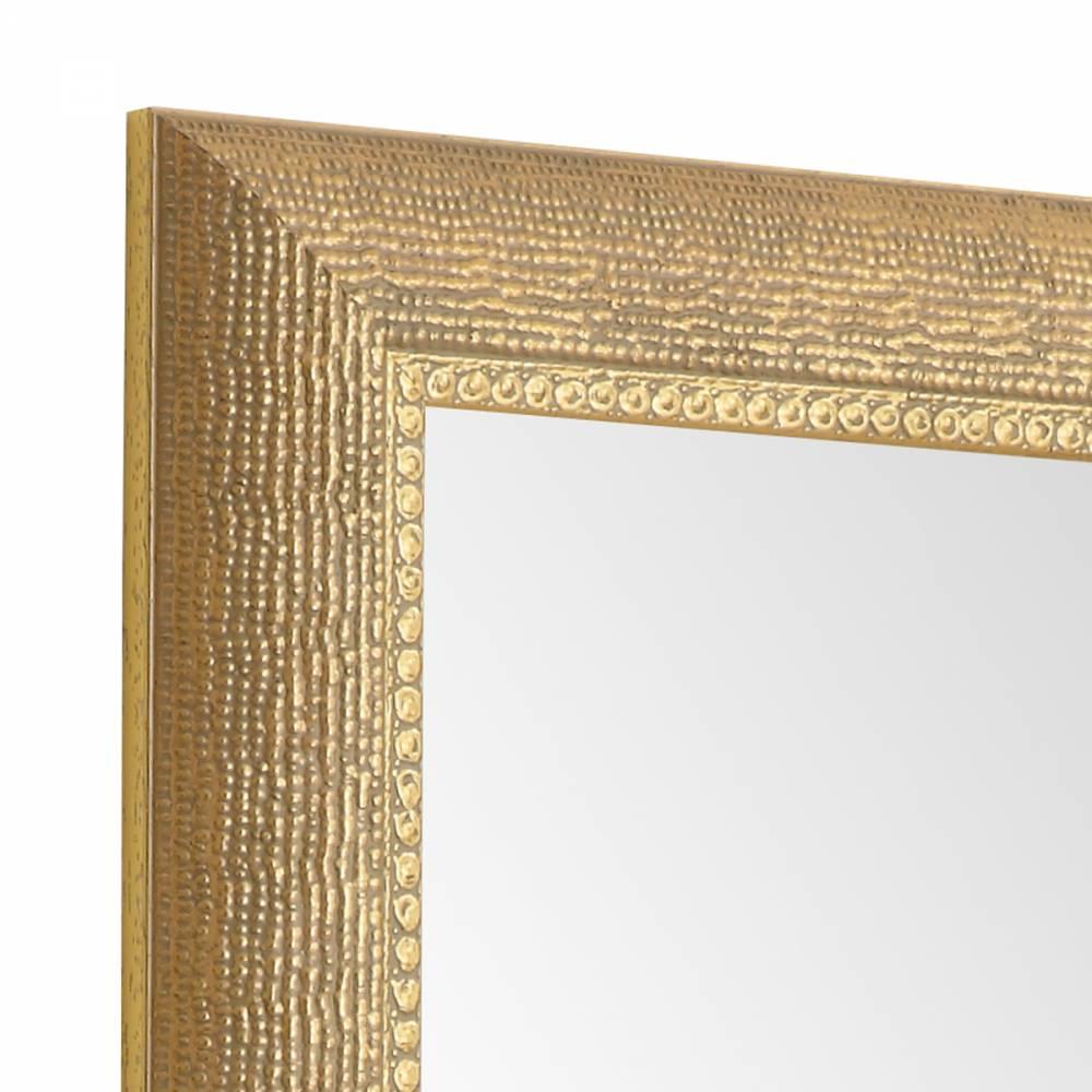 4170/oo 60×80 con specchio