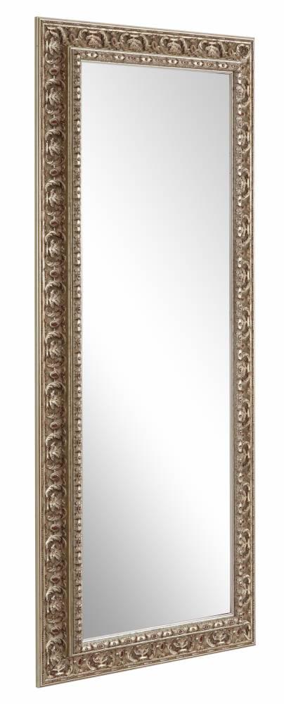 4237/aa 70×100 con specchio