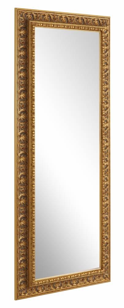 4237/oo 60×80 con specchio