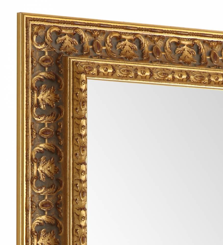 4237/oo 50×150 con specchio