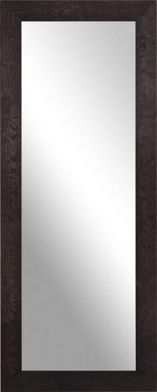 Fsc 4600/01 60×180 con specchio