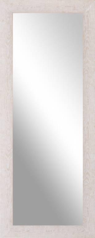 Fsc 4600/02 70×100 con specchio