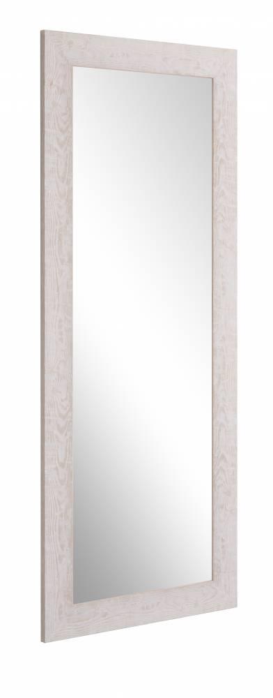 Fsc 4600/02 50×150 con specchio
