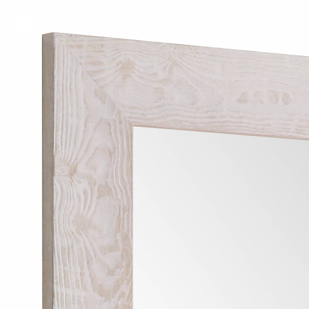 Fsc 4600/02 40×120 con specchio