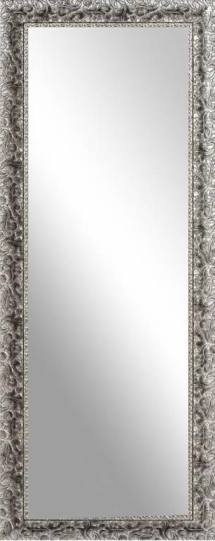 5360/01 50×70 con specchio
