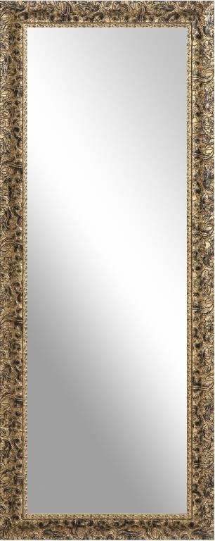 5360/oo 60×180 con specchio