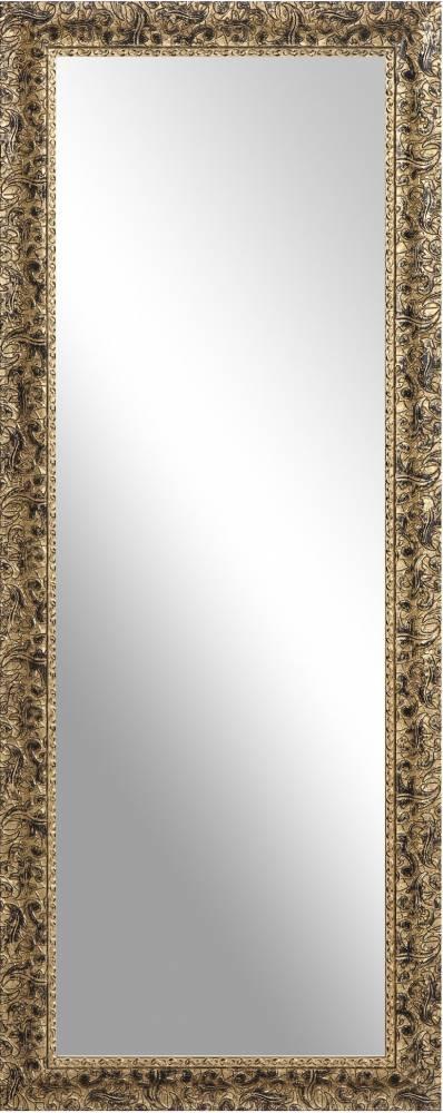 5360/oo 50×150 con specchio