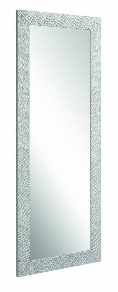 5420/aa 50×70 con specchio