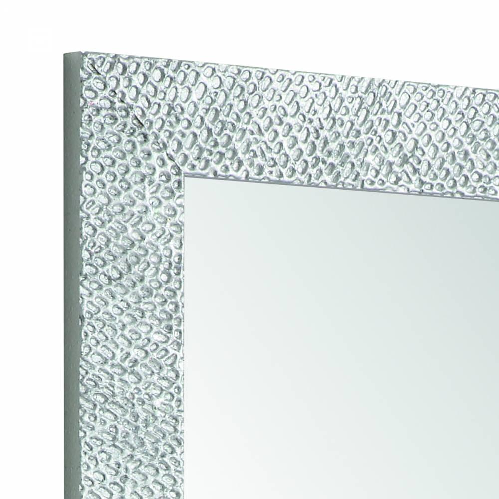 5420/aa 40×140 con specchio