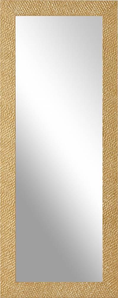 5420/oo 50×150 con specchio