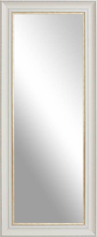 5460/05 40×120 con specchio