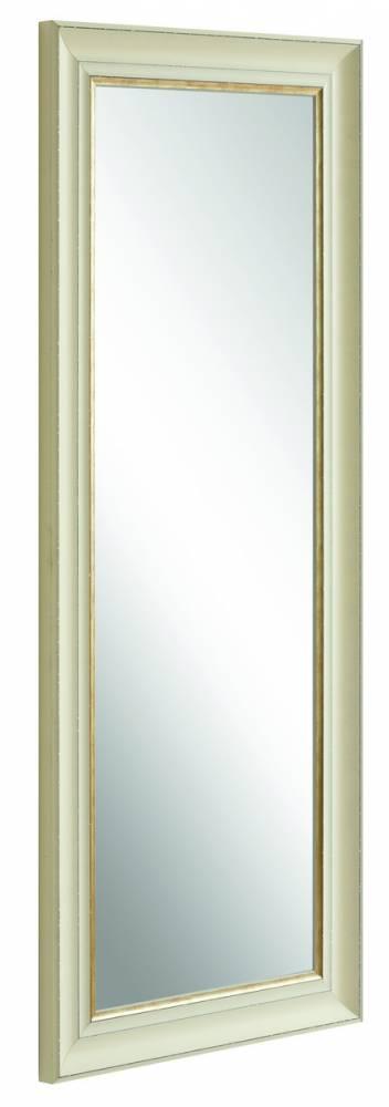 5460/05 50×150 con specchio