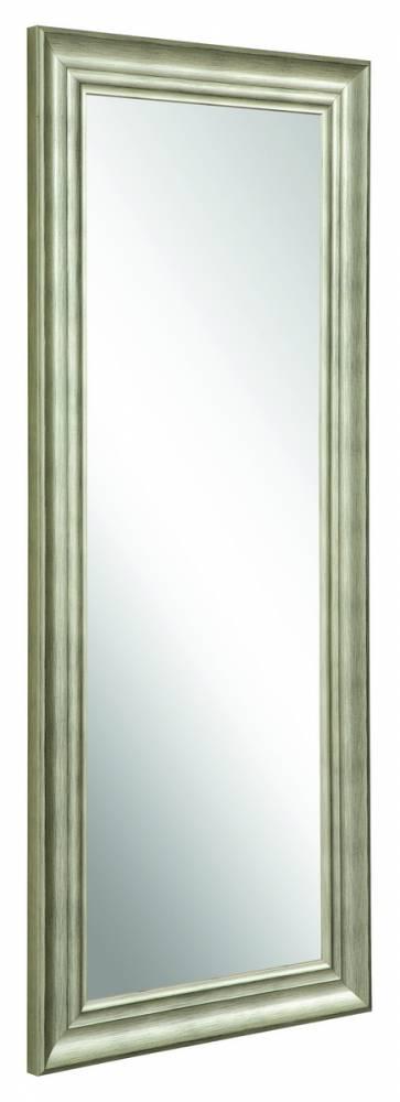 5460/aa 50×70 con specchio