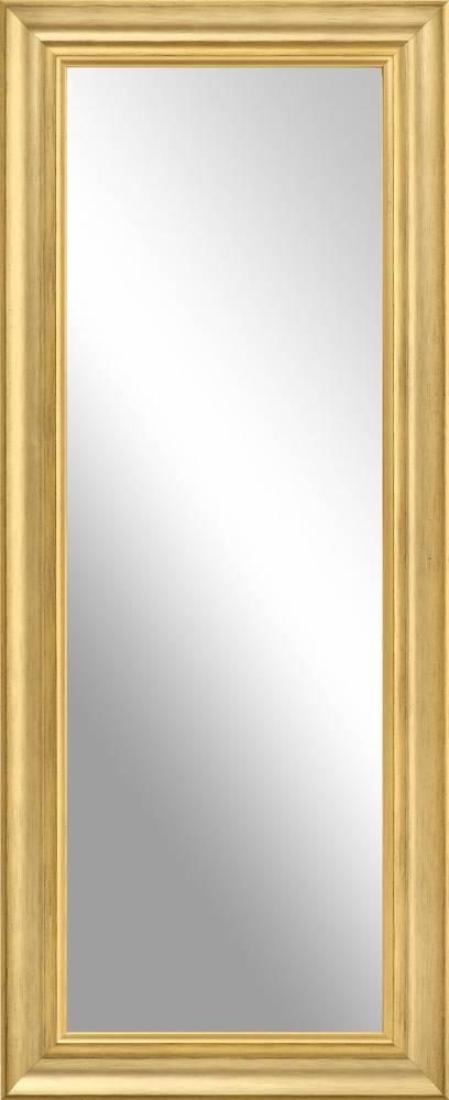 5460/oo 60×150 con specchio