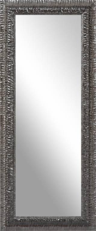 5540/02 40×140 con specchio