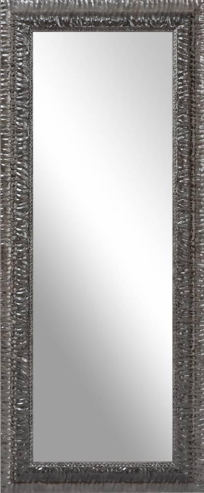 5540/02 60×180 con specchio