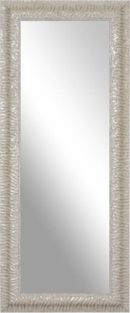 5540/06 70×100 con specchio