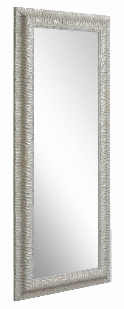 5540/06 60×150 con specchio