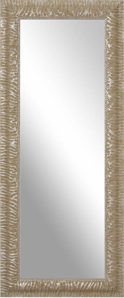 5540/07 60×150 con specchio