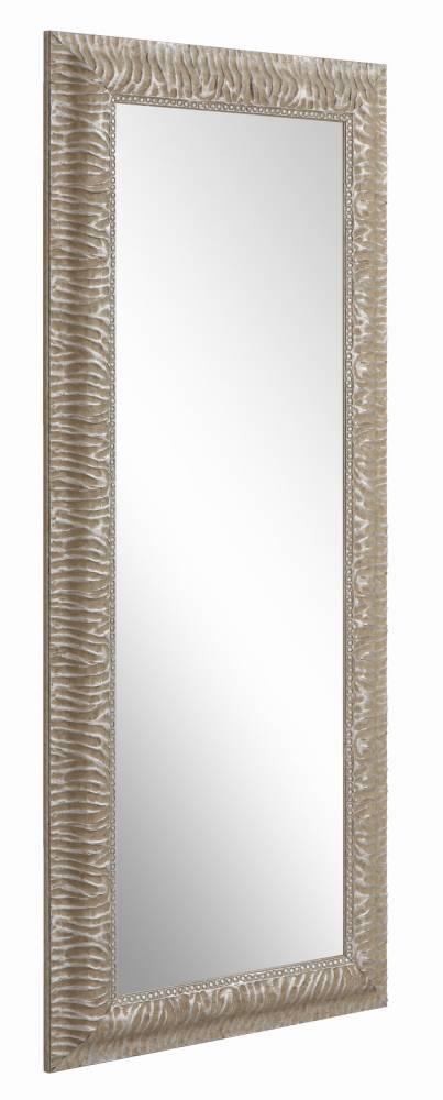 5540/07 40×120 con specchio