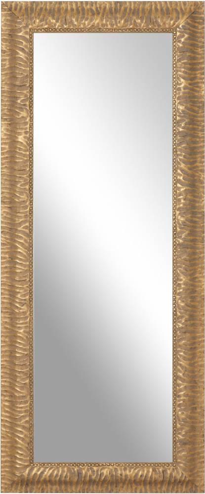 5540/08 40×140 con specchio
