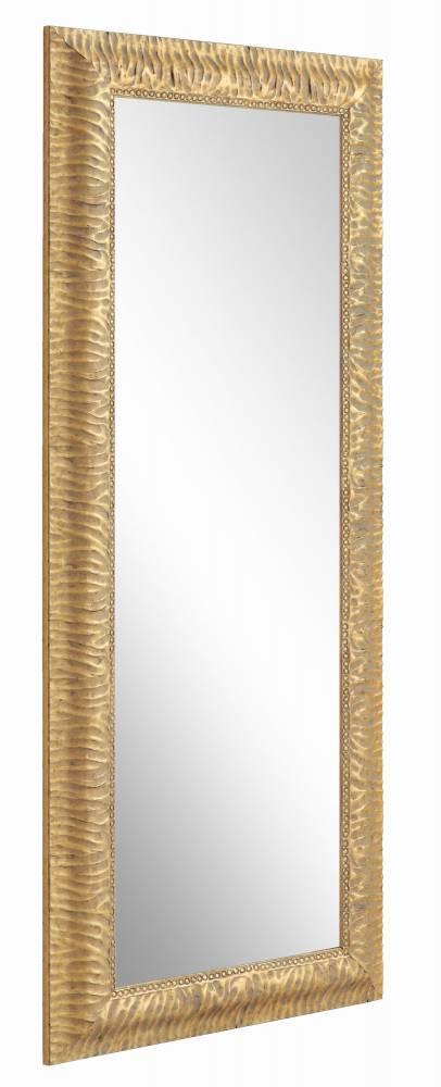 5540/08 60×80 con specchio