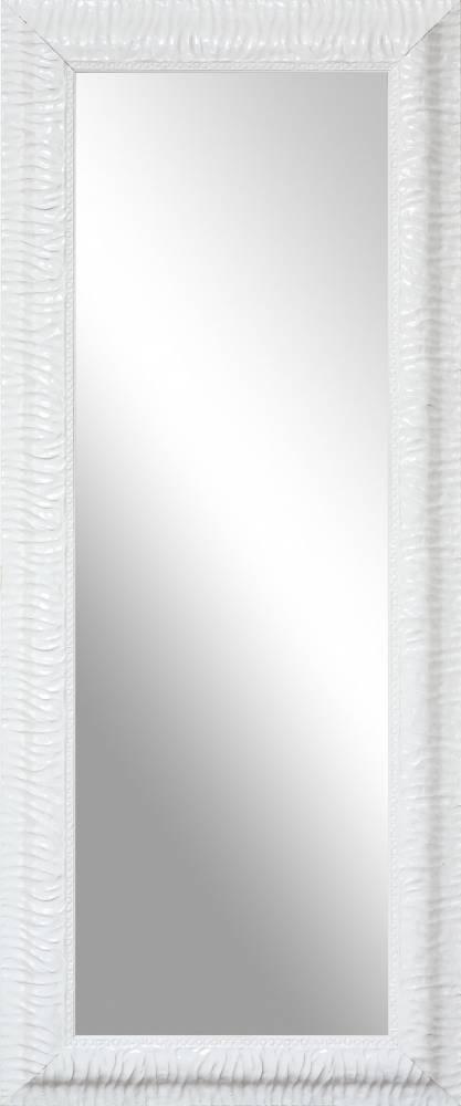 5540/bi 70×100 con specchio