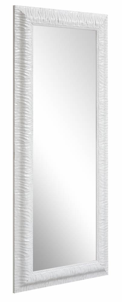 5540/bi 50×70 con specchio