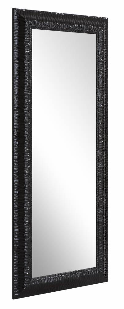 5540/ne 50×150 con specchio