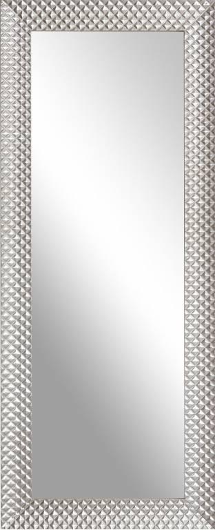 5570/aa 60×180 con specchio