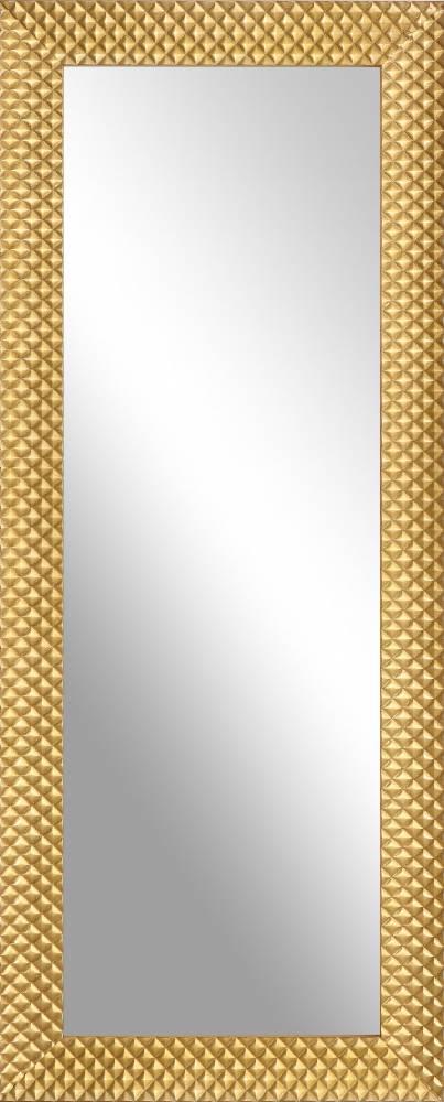 5570/oo 60×150 con specchio
