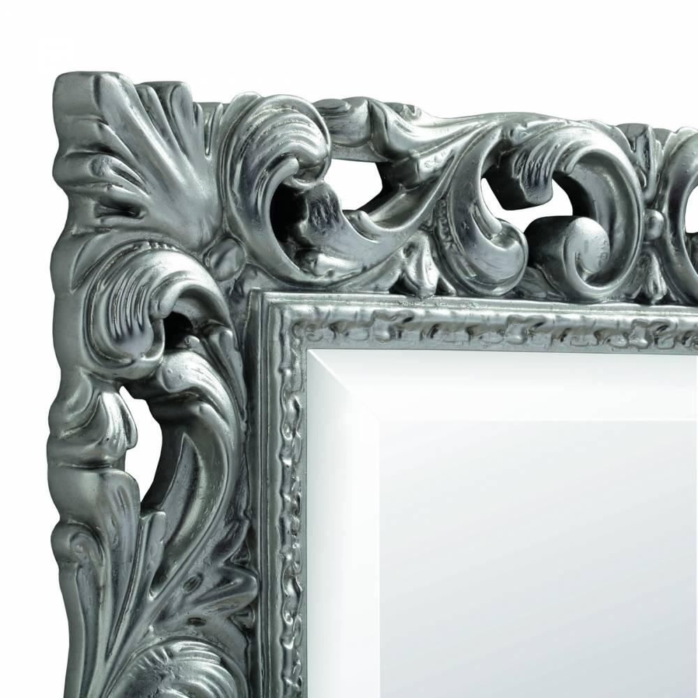 5710/aa 50×70 specchio bisel